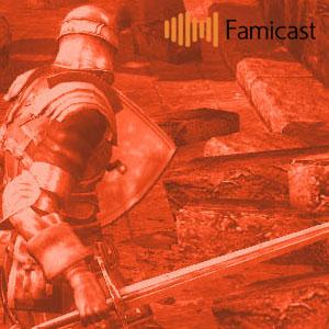 Famicast 2019, épisode 3 — La vague des remasters « HD » / Difficulté et accessibilité